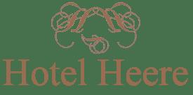 Kerst Winterefteling Hotel Heere