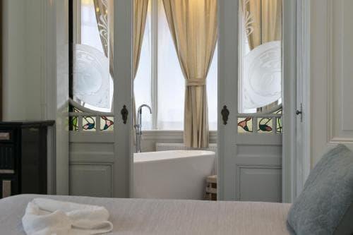 Hotel Heere Raamsdonksveer Geertruidenberg Brabant kamer 802 2 persoonskamer Efteling Biesbosch (5)